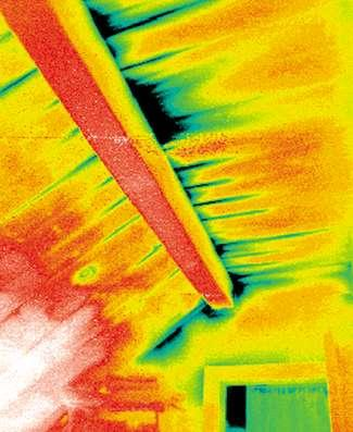 thermografie-5